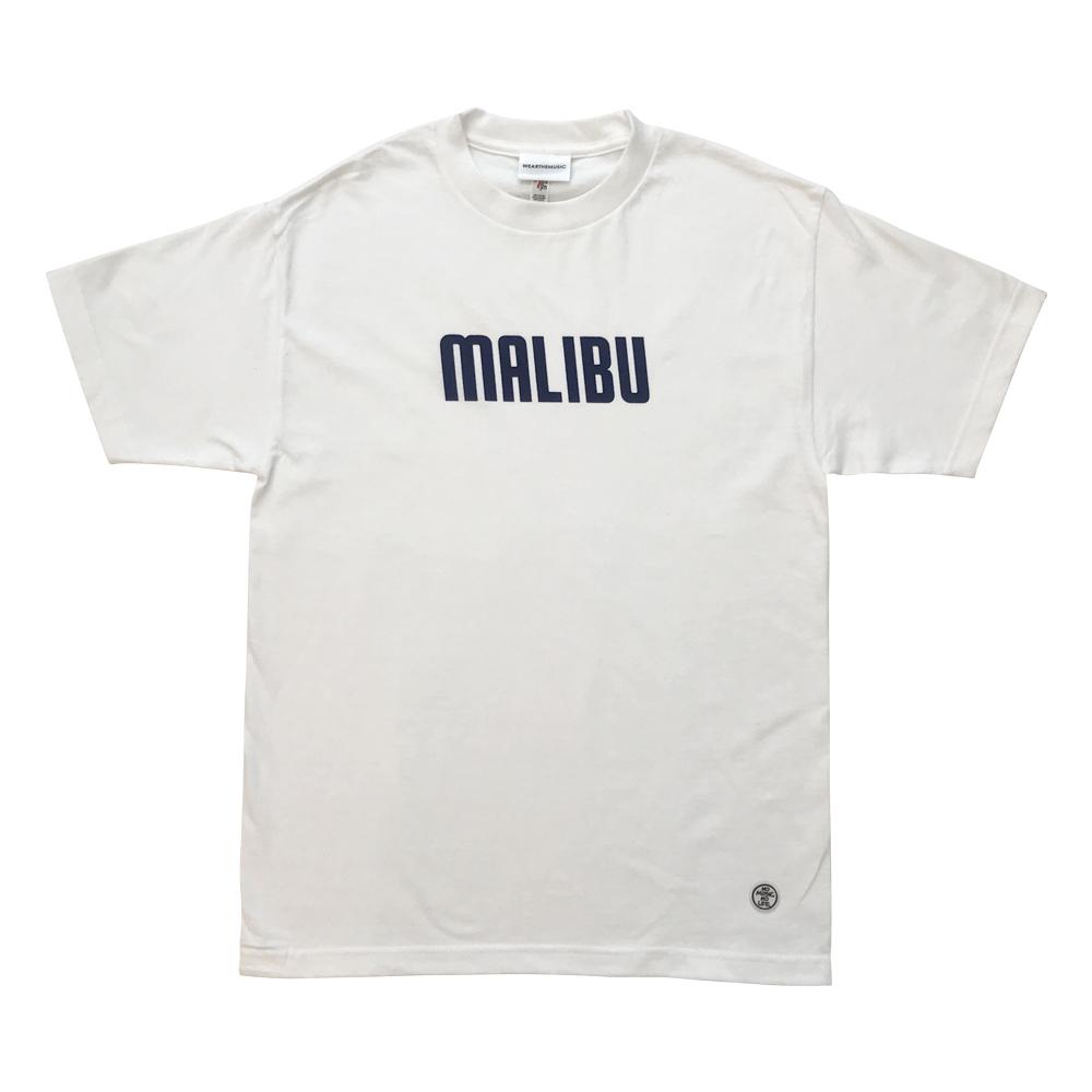 WTM_MALIBU_T-Shirt