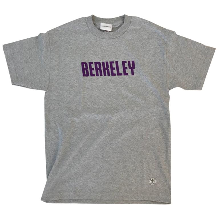 WTM_BERKELEY_T-Shirt