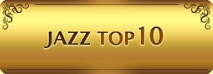 JAZZ TOP20