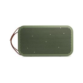 BeoPlay Bluetoothスピーカーベオプレイ A2 Green