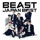 Beast (Korea)