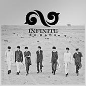 Infinite (Korea)