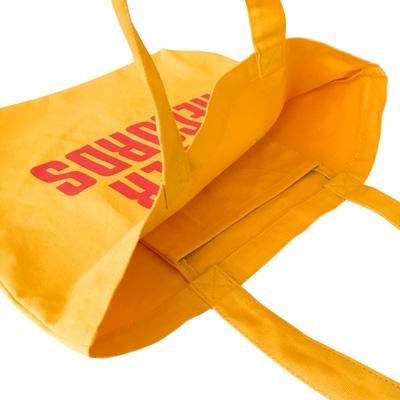 タワレコ オリジナルバッグ