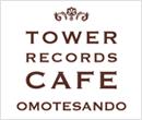 cafe_omotesando