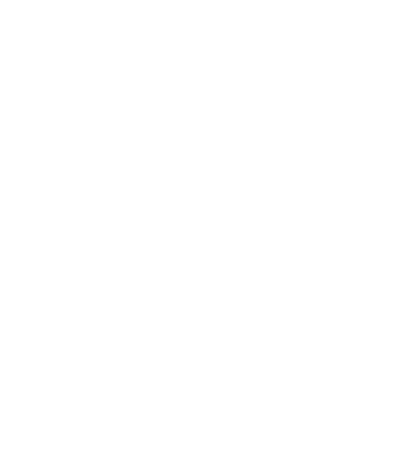 TOWER RECORDS CAFE NU CHAYAMCHI PRODUCED BY TOWER RECORDS