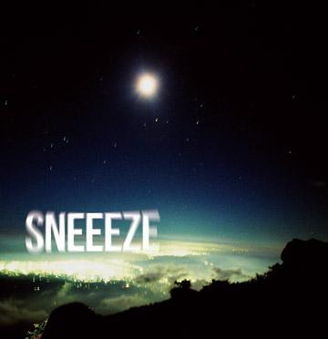 Sneeeze_A