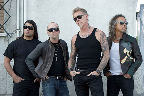 Metallica_A