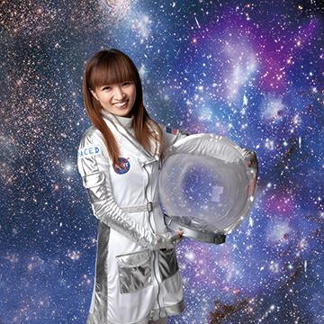 星野みちる_A2_360