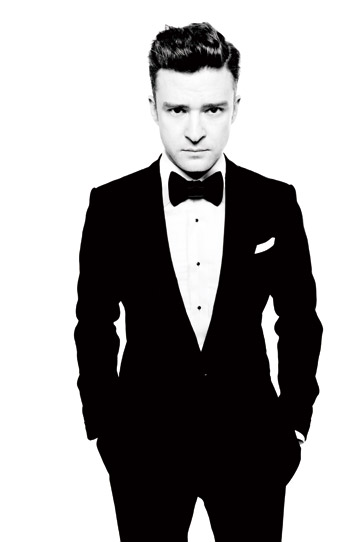 Justin timberlake the 20 20 experience tower records online justintimberlakea voltagebd Images
