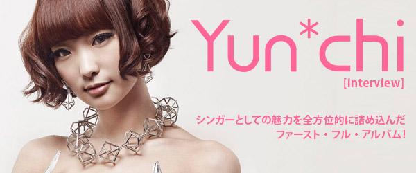Yunchi4