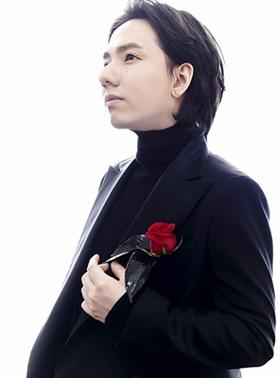 Lim_Hyung_Joo_A