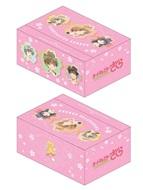 ふわふわ桜餅のわたがしパッケージイメージ