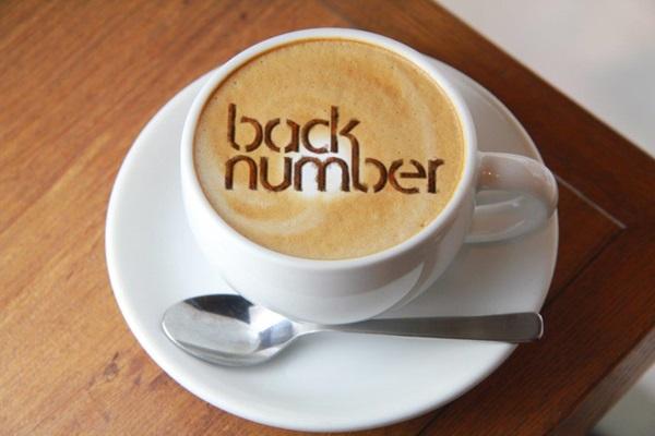 bn-latte