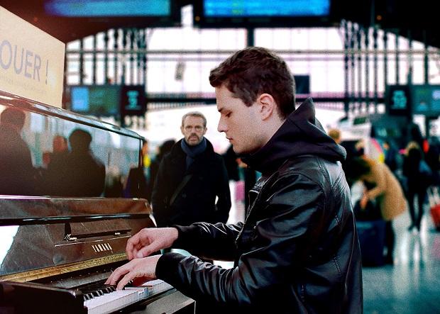 パリに見出されたピアニスト_メイン