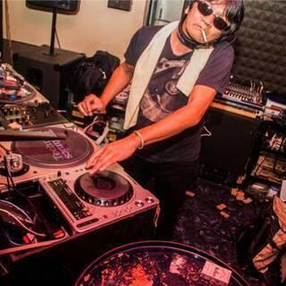 DJ OSA