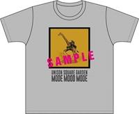 USG_UNITOWER_Tシャツ
