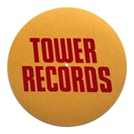 TOWER-RECORDS-slipmat_1
