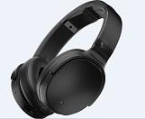 ヘッドフォン(黒)