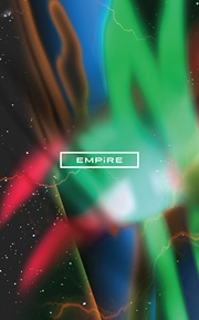 『THE EMPiRE STRiKES START!!』カセットテープ[Cassette+DVD+写真集]