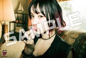 oritoku_postcard_sample