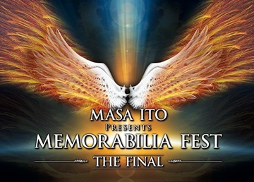 MasaIto_mainvisual