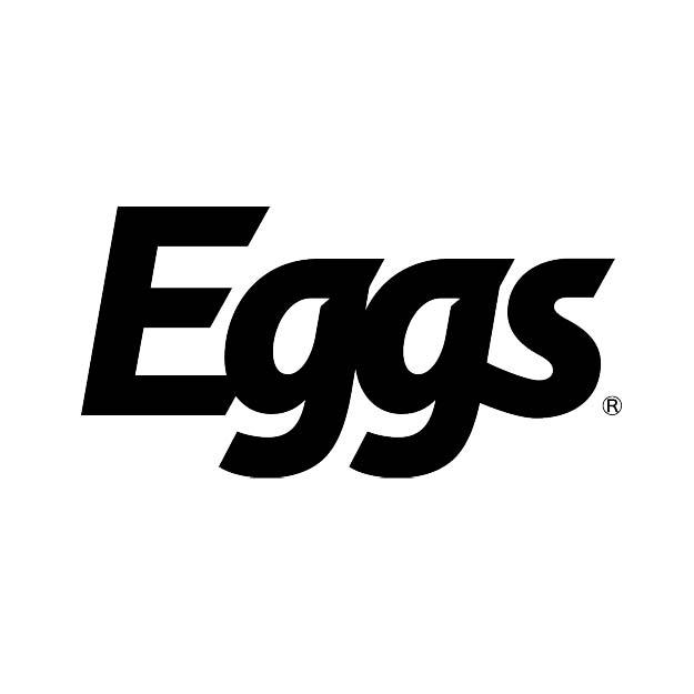 レコチョクとタワーレコードがインディーズアーティスト支援の新会社「株式会社エッグス」設立。新サービス『TOWER CLOUD』2月スタート予定。