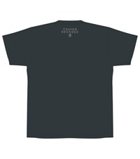 Tシャツblack_back