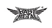 BABYMETAL_logo