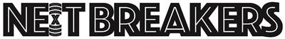 NE(X)T BREAKERS_ロゴ