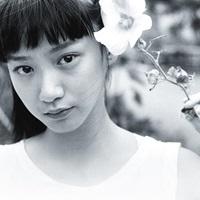 銀杏BOYZ 『ねえみんな大好きだよ』(初回限定盤)