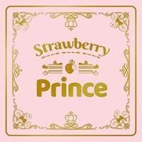 『Strawberry Prince』完全生産限定盤 A