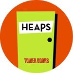 HEAPS DOOR