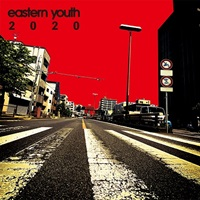 eastern youth『2020』