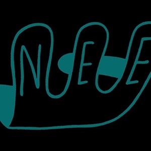 NEE「NEE」初回限定盤