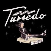 Tuxedo / The Best Of Tuxedo