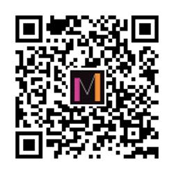 Mikiki_QRコード