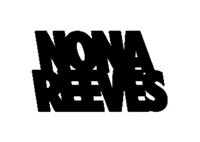 NONA REEVES_LOGO