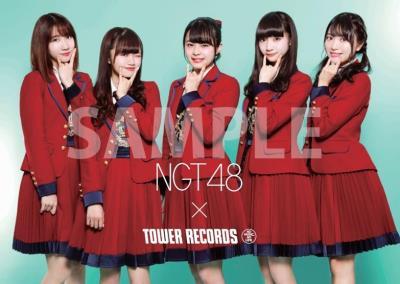 ポスター_NGT48