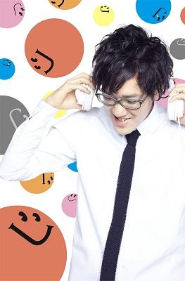 平成アニソン大賞 mixed by DJ和
