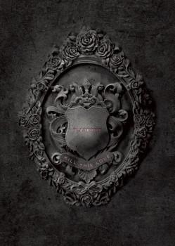 BLACKPINK、10月16日リリースのアルバム『KILL THIS LOVE -JP Ver.-』最新撮り下ろしヴィジュアル&ジャケット写真公開