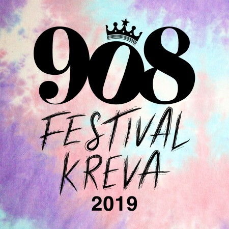 KREVA主催「908 FESTIVAL 2019」、第3弾出演アーティストにBONNIE PINK、DEAN FUJIOKA決定