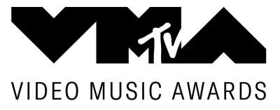 全米最大級の音楽授賞式「2019 MTV Video Music Awards」開催。Taylor Swift(テイラー・スウィフト)が4年ぶりに「VMA」のステージに登場