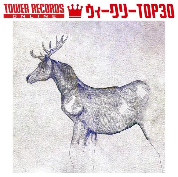 「J-POPシングル ウィークリーTOP30」発表。1位は米津玄師『馬と鹿』、予約1位はジャニーズWEST『Big Shot!!』(2019年9月9日付)