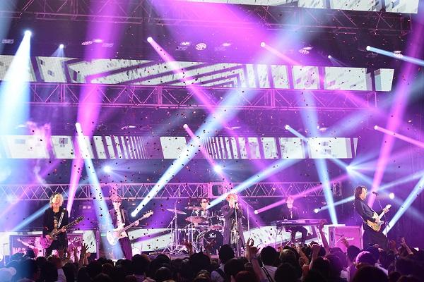 MTV VMAJ 2019
