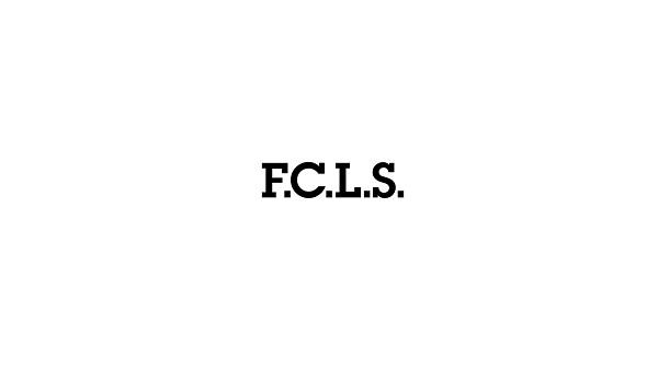 F.C.L.S.