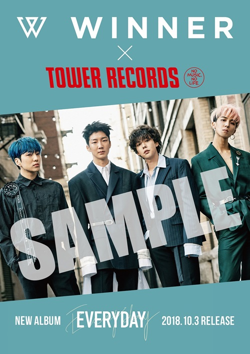 WINNER_EVERYD4YSAMPLE