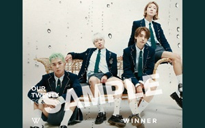 WINNER_OURTWENTYFOR_IC