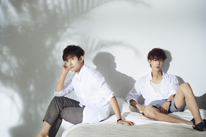TOHOSHINKI_HOT