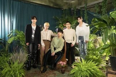 NUEST_DRIVE