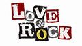 LOVEROCK_logo